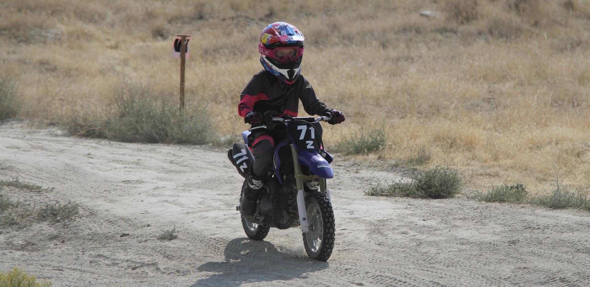 Panaca Kids Race 2020-25
