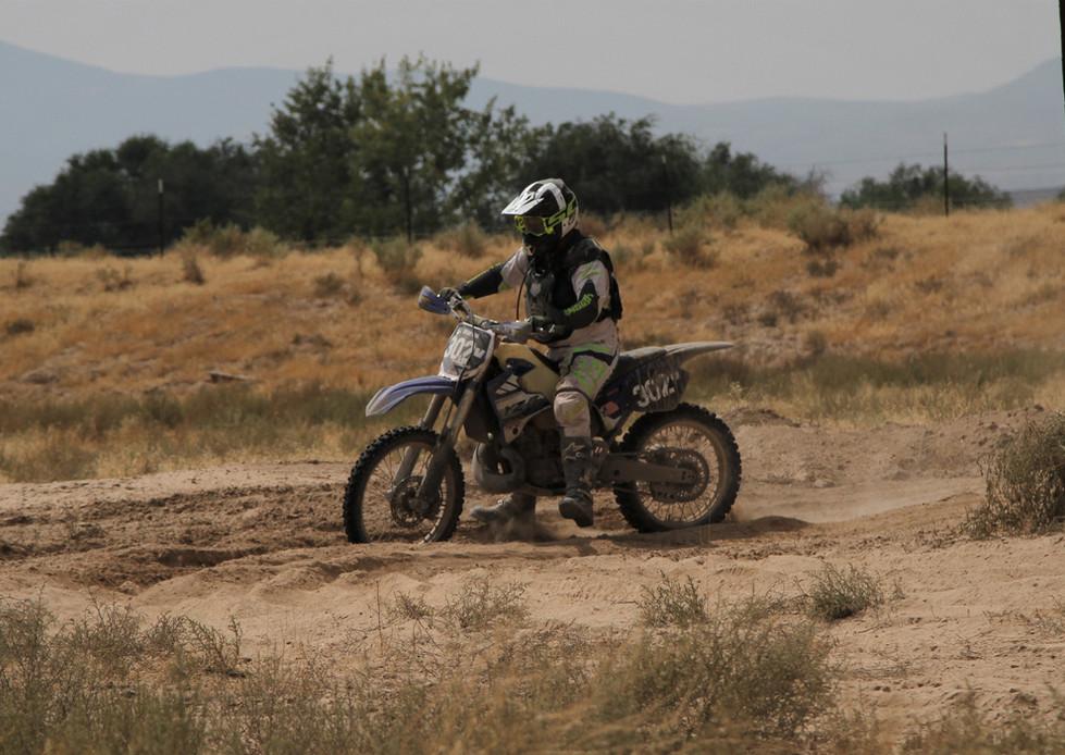 MRAN Panaca Race 2020-38