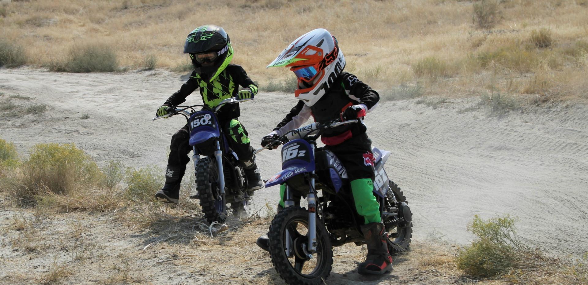 Panaca Kids Race 2020-16