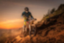 enduro-bike-rider-picture-id478045766.jp