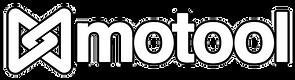 2020-Motool-Logo-Masterx600_410x.png