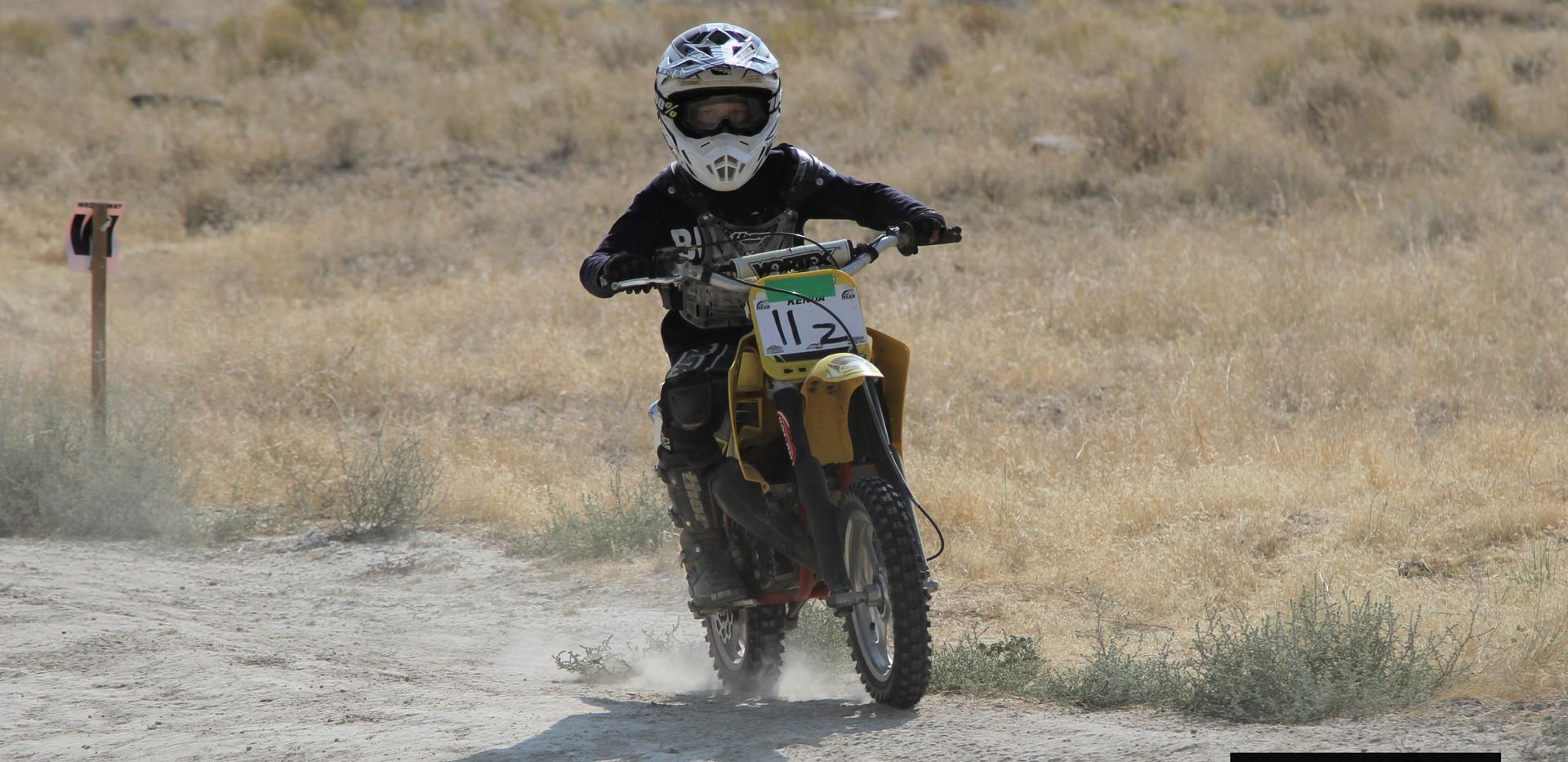 Panaca Kids Race 2020-26