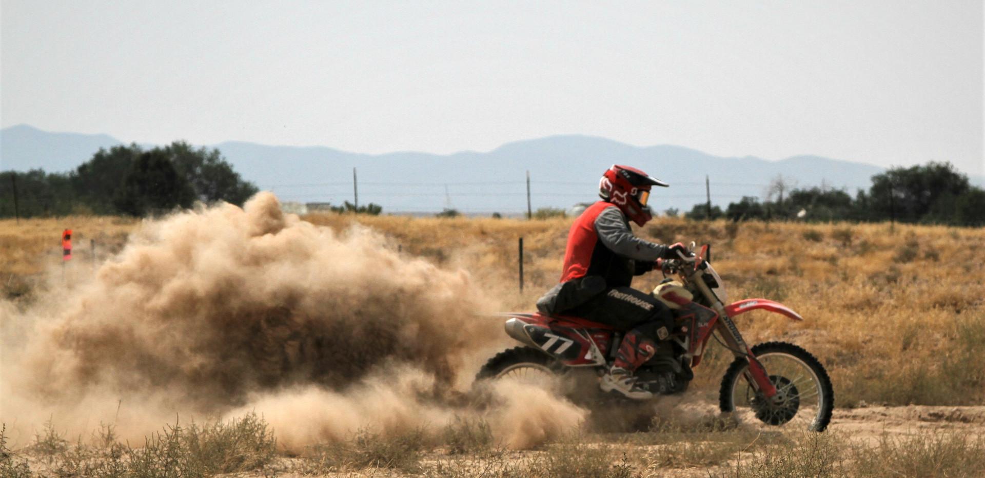 MRAN Panaca Race 2020-3