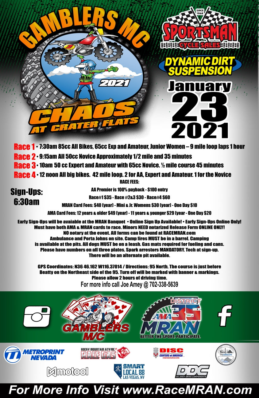Resized_2021_Gamblers_Crater_Flats_Flyer