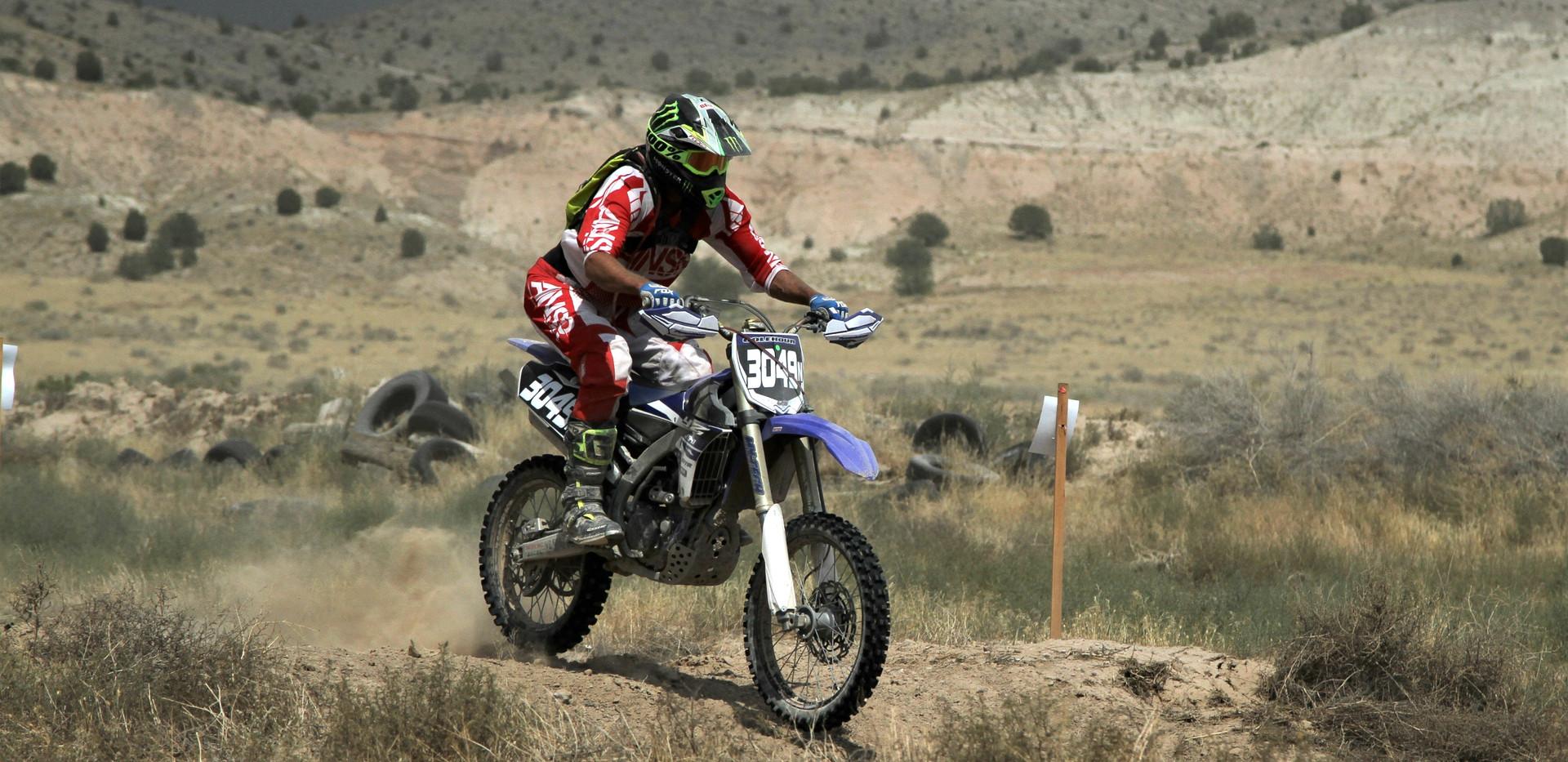 MRAN Panaca Race 2020-39