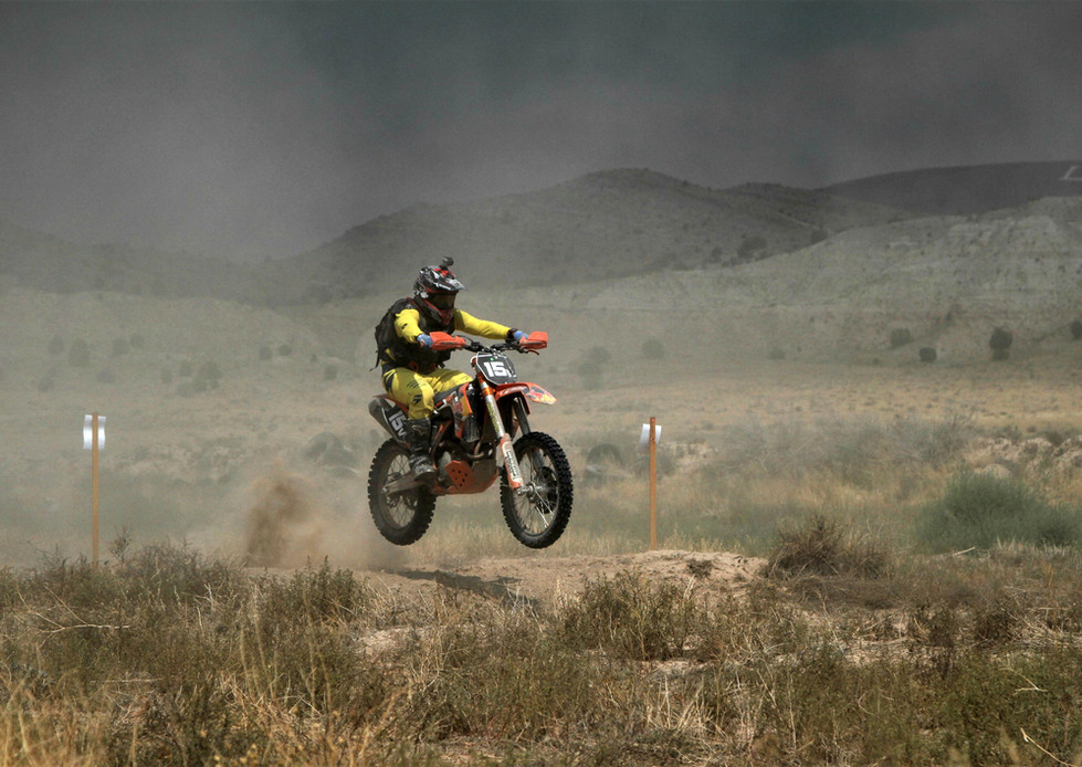MRAN Panaca Race 2020-42
