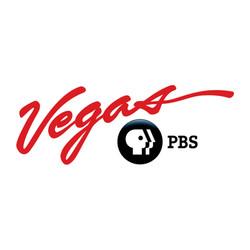 Vegas pbs logo