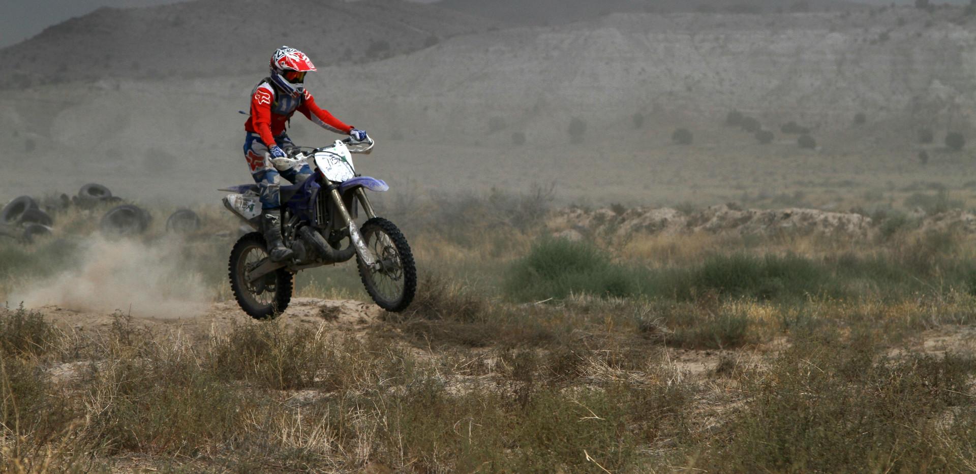 MRAN Panaca Race 2020-48