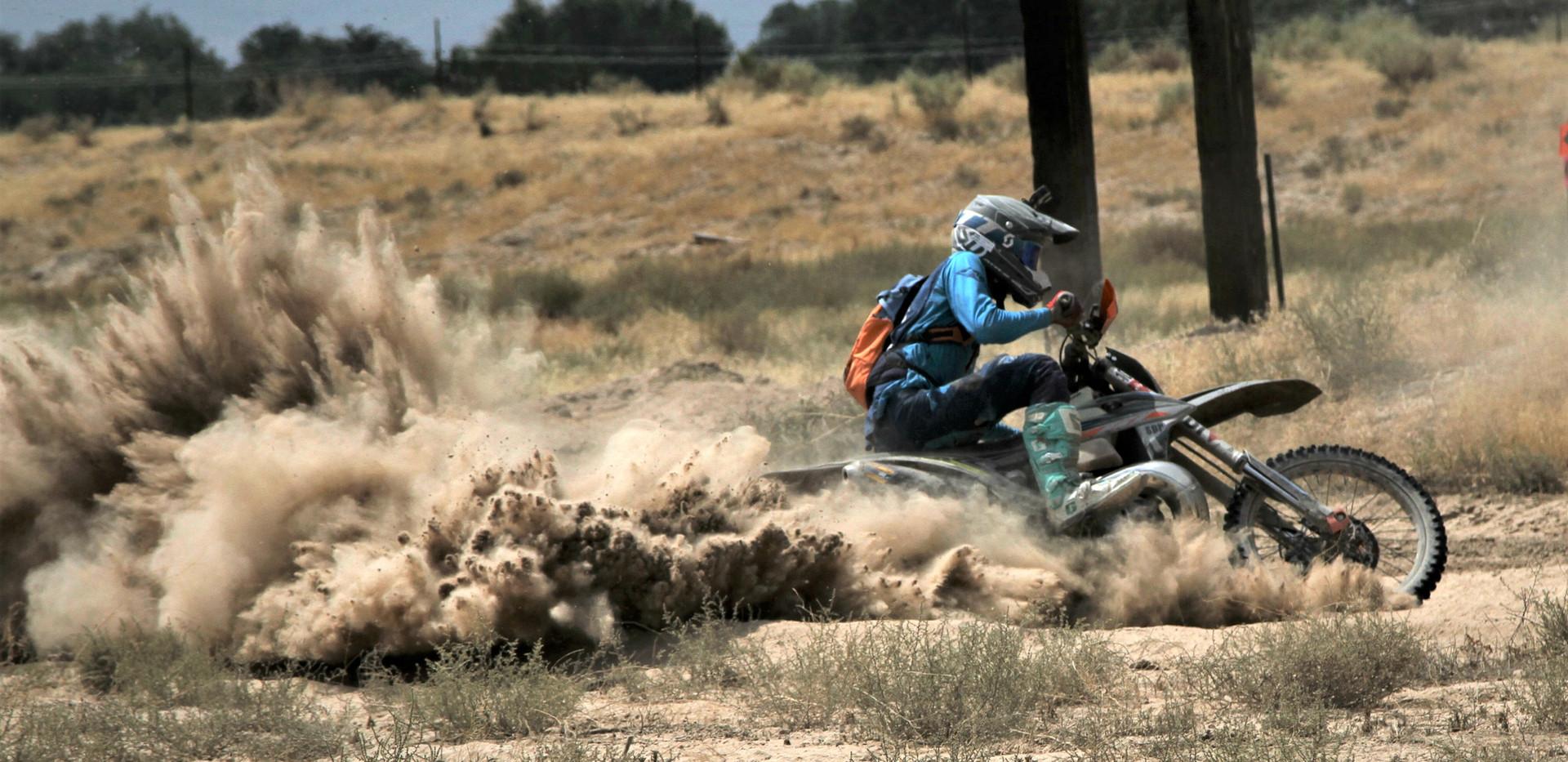 MRAN Panaca Race 2020-1
