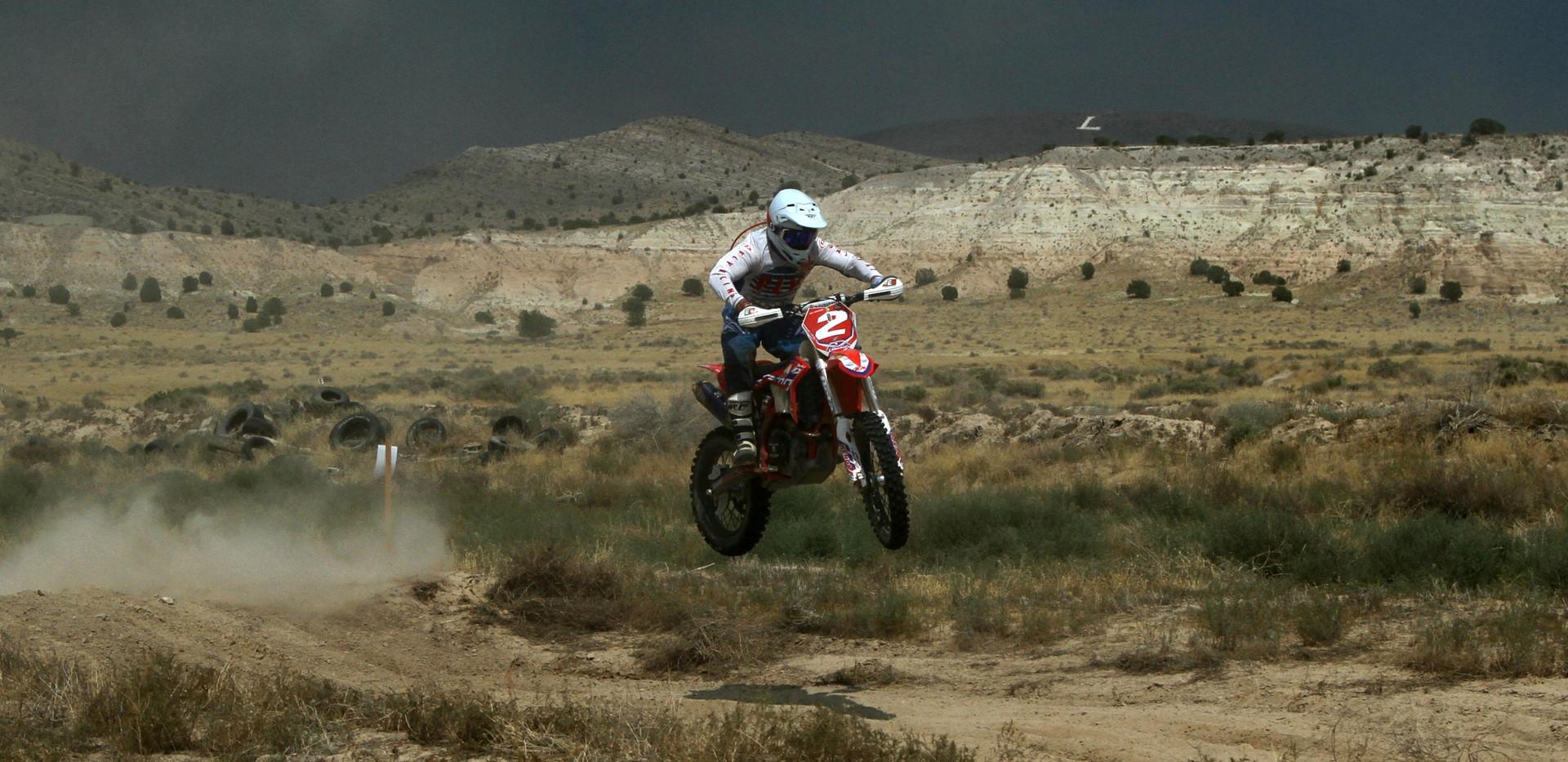 MRAN Panaca Race 2020-17