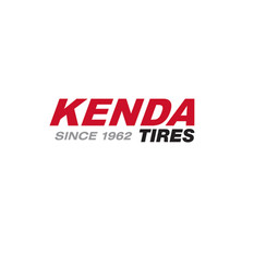 Kenda Tires.jpg