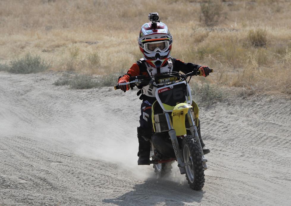 Panaca Kids Race 2020-28
