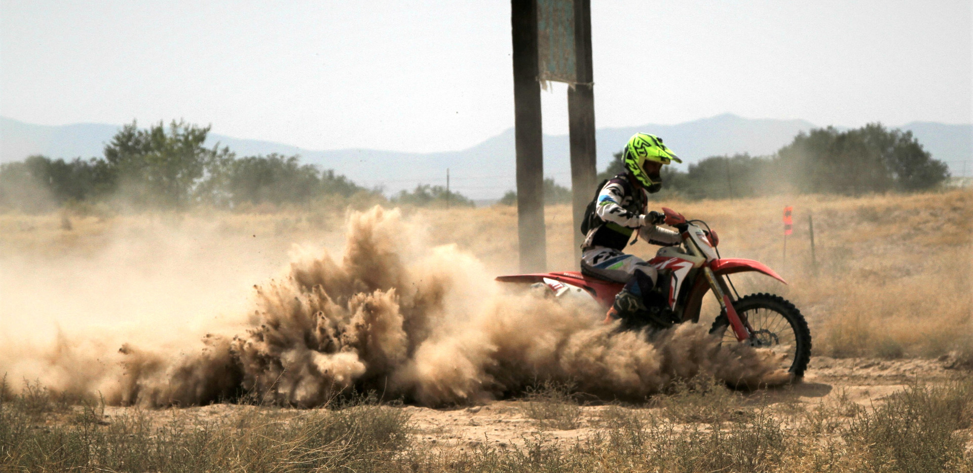 MRAN Panaca Race 2020-2