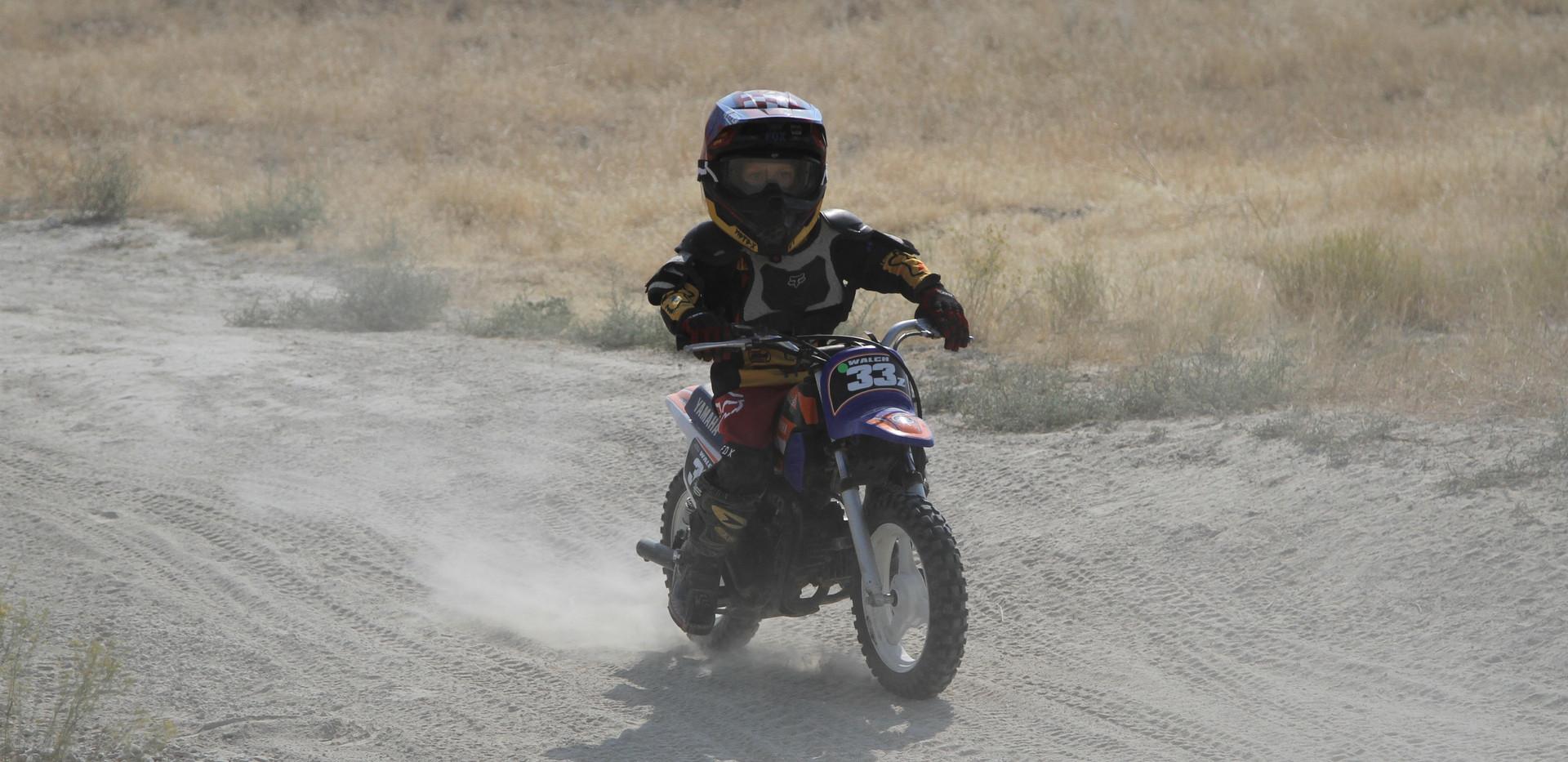 Panaca Kids Race 2020-27