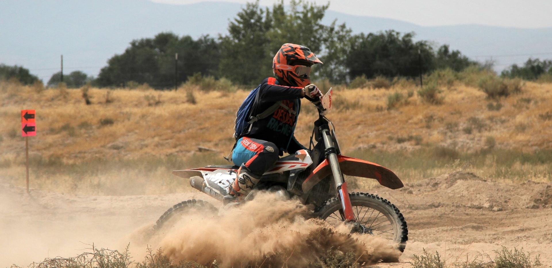 MRAN Panaca Race 2020-35