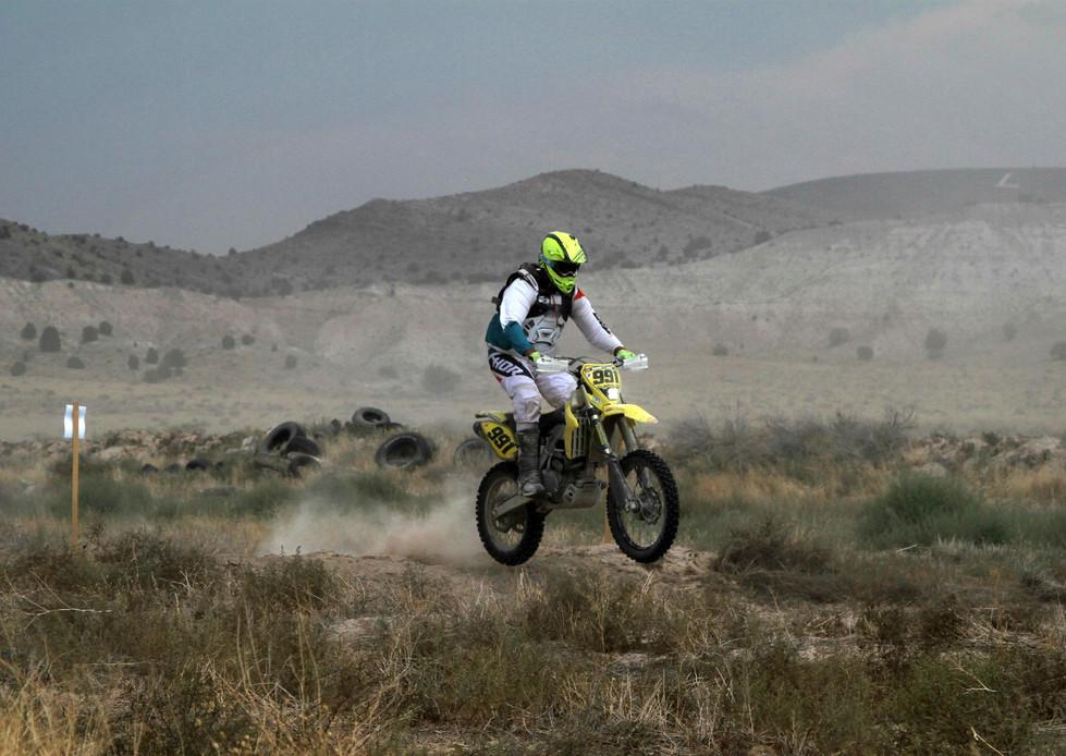 MRAN Panaca Race 2020-50