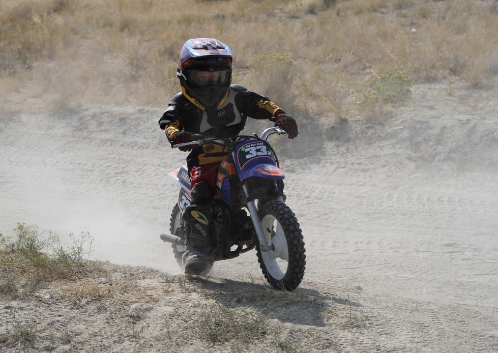 Panaca Kids Race 2020-11