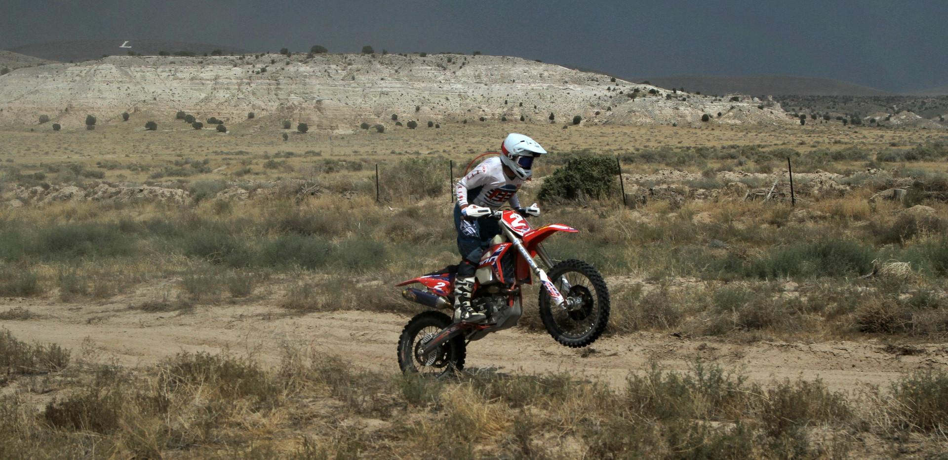 MRAN Panaca Race 2020-14