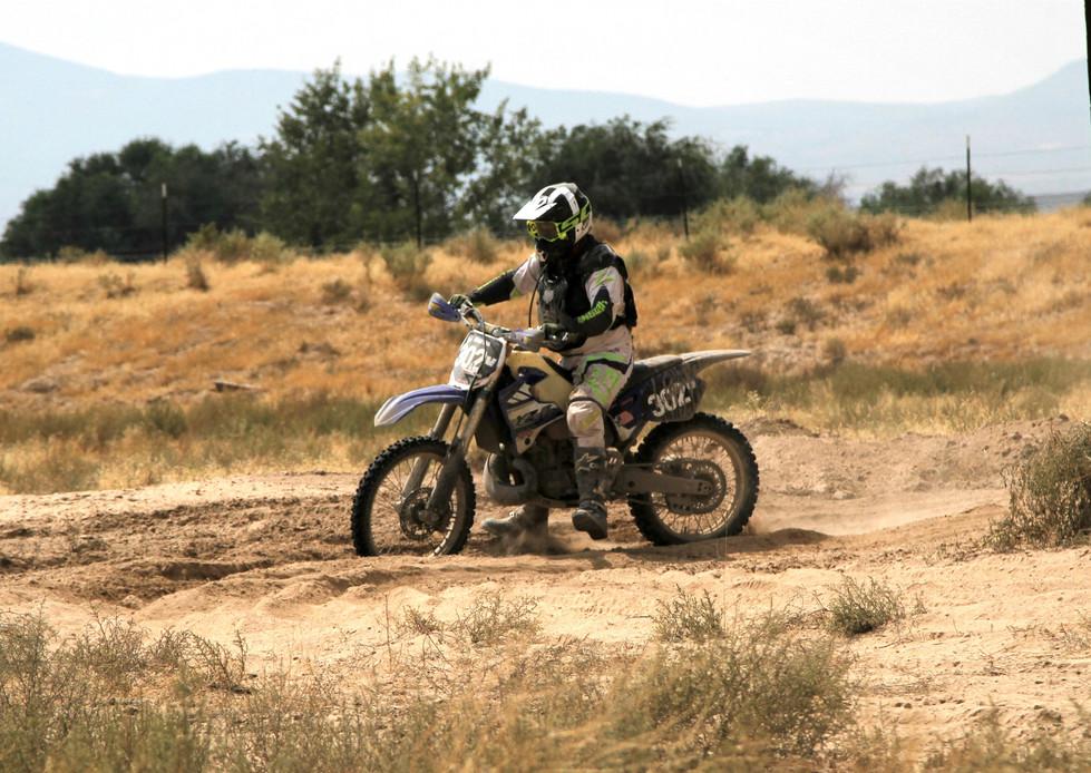 MRAN Panaca Race 2020-36