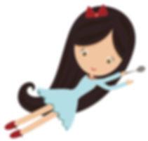 562694_Fairy_1_12.jpg
