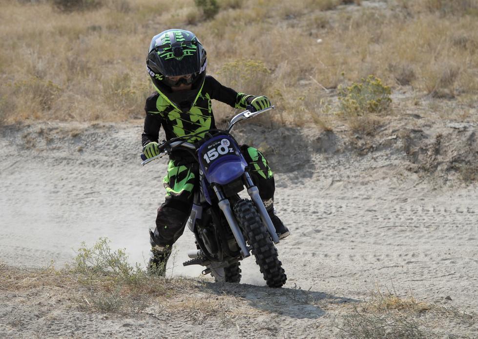 Panaca Kids Race 2020-6