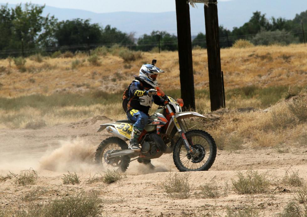 MRAN Panaca Race 2020-26