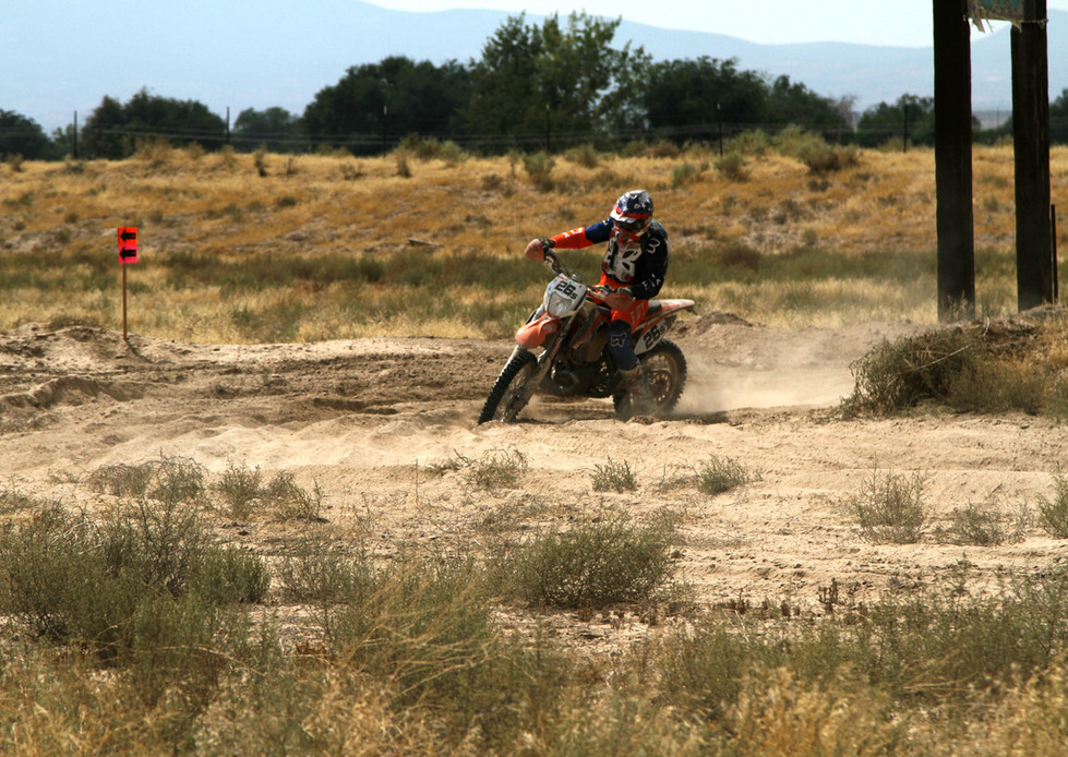 MRAN Panaca Race 2020-33