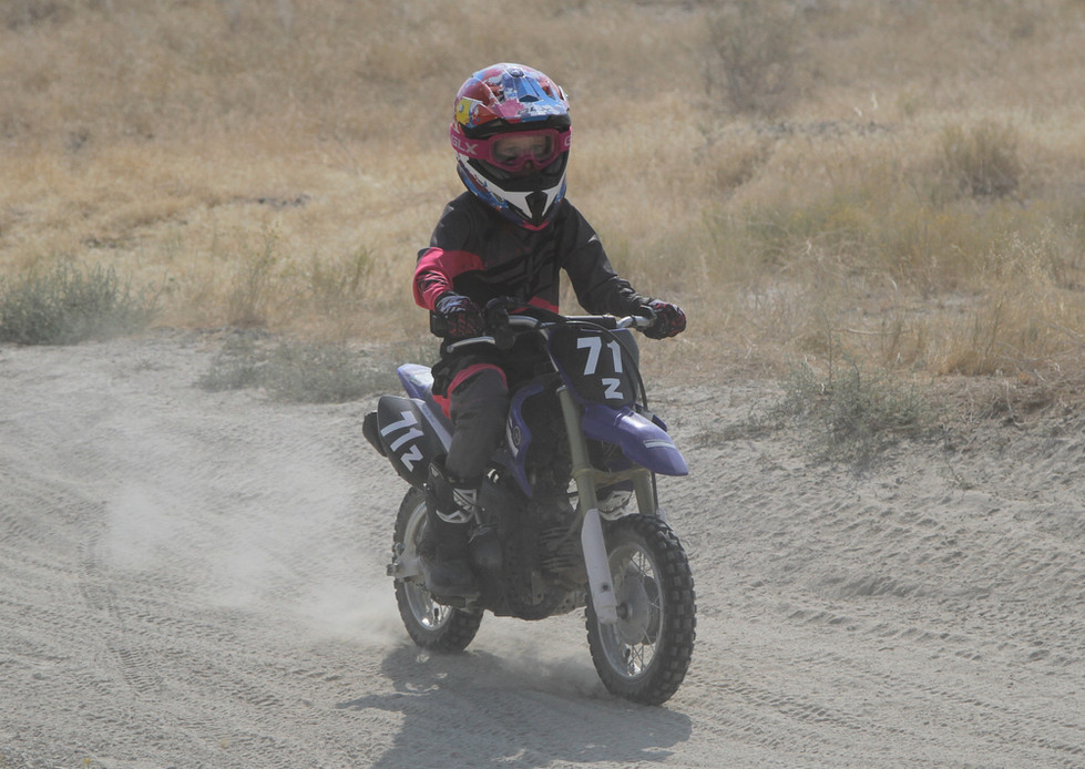 Panaca Kids Race 2020-9
