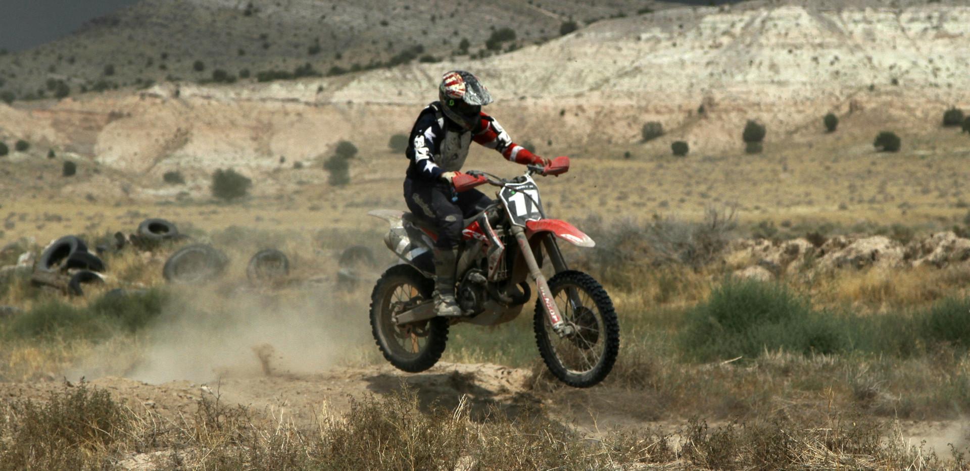 MRAN Panaca Race 2020-21