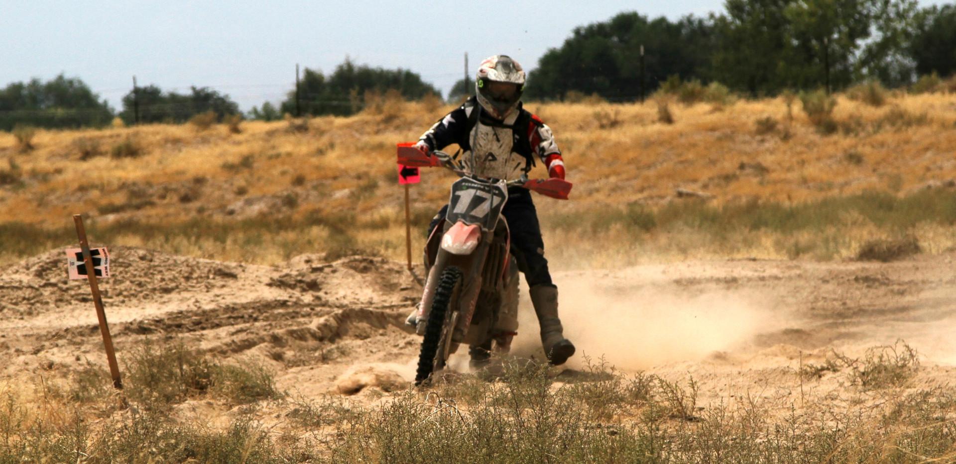 MRAN Panaca Race 2020-22