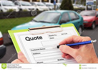 writing-quote-car-repair-19480975.jpg