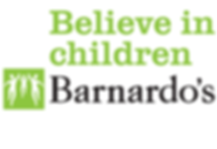 Barnardo's Logo 3.png