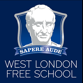 West London Free School - Logo.png