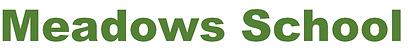 Meadows School Logo.png