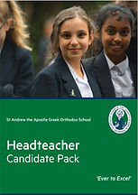 Candidate Pack Front Page.jpg