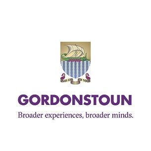 Gordonstoun_Logo_2019_PRIMARY-01.jpg