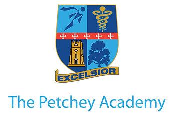 The Petchey Academy - Logo.jpg