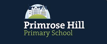 Primrose Hill Primary School - Logo from