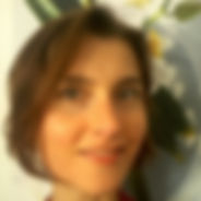Audrey Hillairet