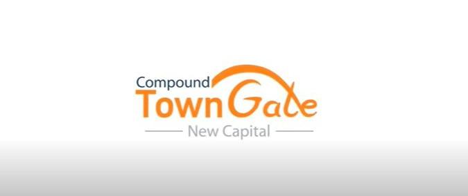 Town Gate Capital Logo