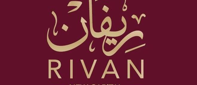 Rivan New Capital Logo