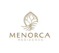 Menorca New Capital Logo