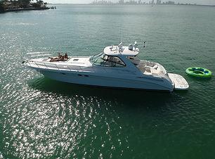 54 Ft Express Motor Yacht.jpg