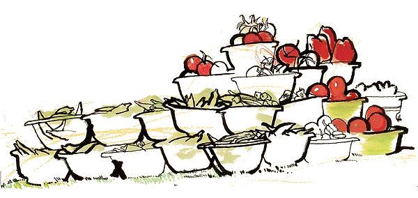 Tomatoes for SRR.jpg