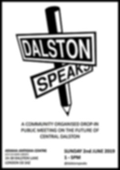 Dalston Speaks poster.jpg
