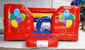 springkasteel ballon.JPG