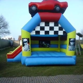 race auto.jpg