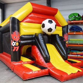 voetbal multy-play.jpg