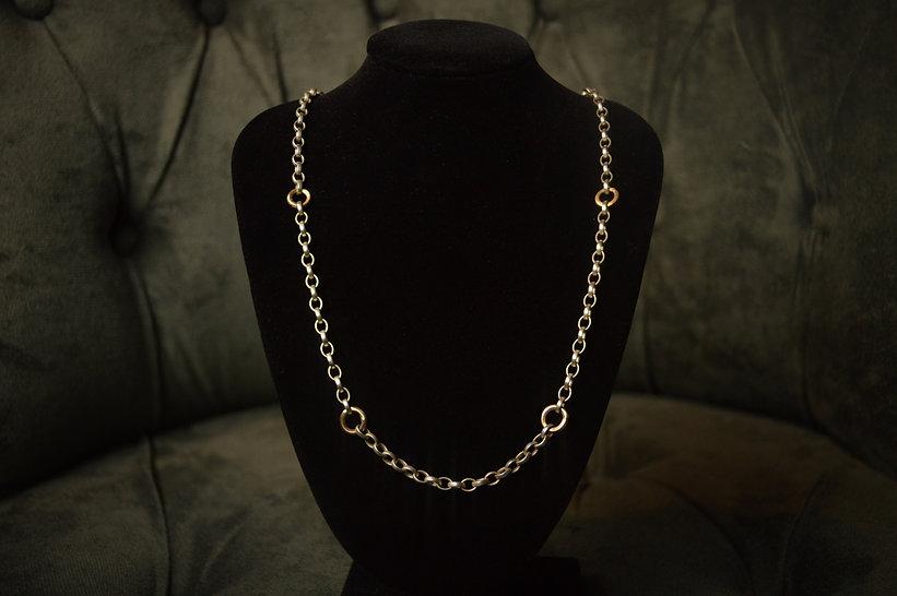 chain no backvingnette.jpg