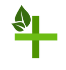 Leaf_icon_02.png